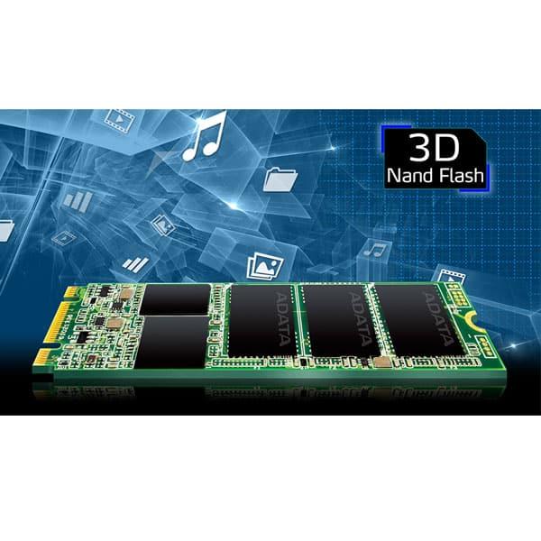 درایو SSD مدل SU800 ای دیتا