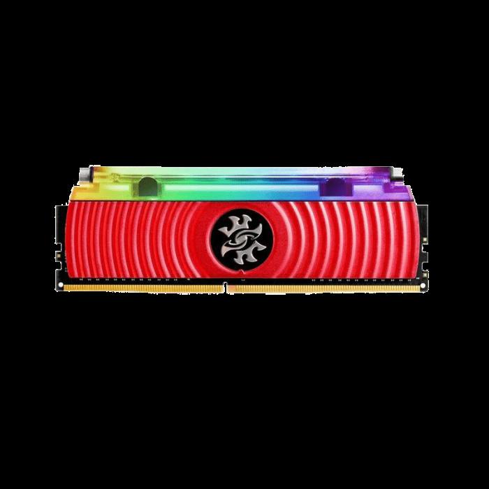 حافظه رم XPG Spectrix D80