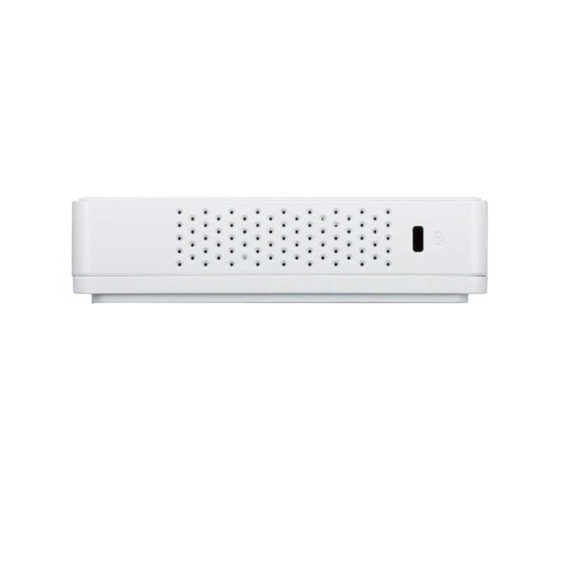 روتر پهن باند SOHO VPN مدل DIR-140L دی-لینک