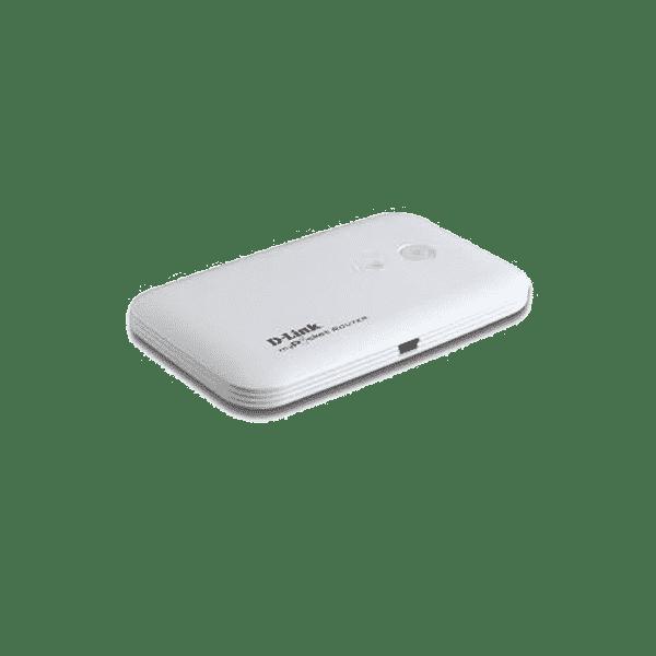 مودم قابل حمل DIR-457U دی-لینک