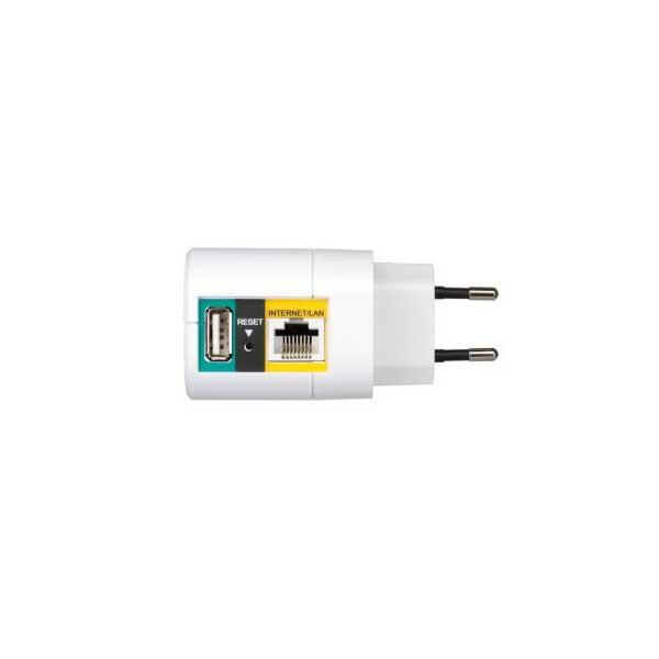 روتر قابل حمل DIR-505 دی-لینک