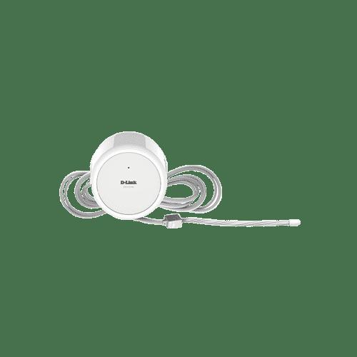 DCH-S160 سنسوربی سیم آب دی-لینک می باشد