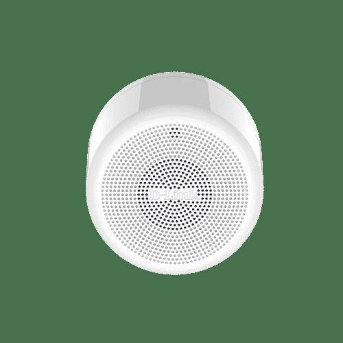 هشدار دهنده صوتیD-Link DCH-S220 Wi-Fi Sirenیک سیستم امن هوشمند ایجاد می کند