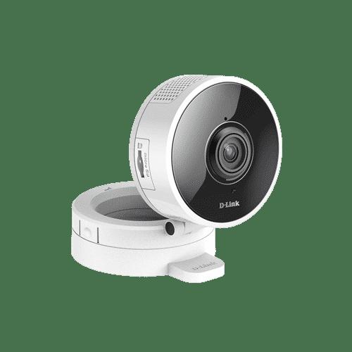 ت. این دوربین دارای قابلیت هایی مانند دید درشب ،تشخیص صدا و حرکت و ضبط ویدیو و صدای دوطرفه است. بنابراین میتوانید به راحتی از راه دور منزل خود را کنترل کنید.