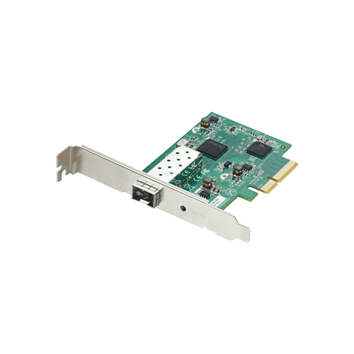 کارت شبکهDXE-810S یک کارت شبکه با عملکرد فوق العاده و با سرعت بالا است