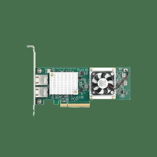 کارت شبکهDXE-810T یک کارت شبکه با عملکرد فوق العاده و با سرعت بالا است