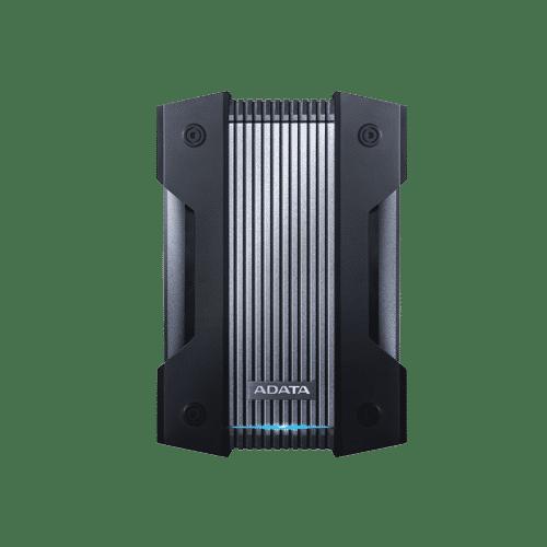 HD830 یک هارد دیسک تخریب ناپذیر است.