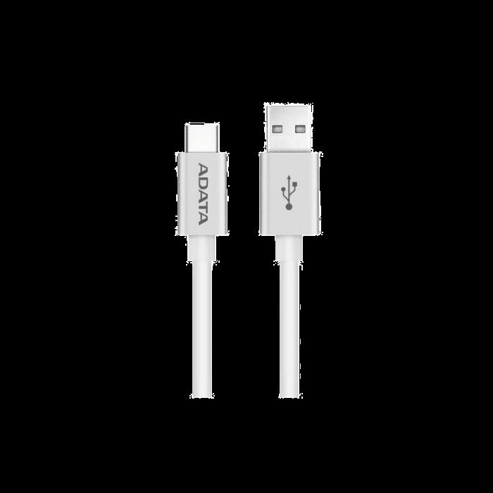 کابل USB-C به USB-A 2.0 ای دیتا