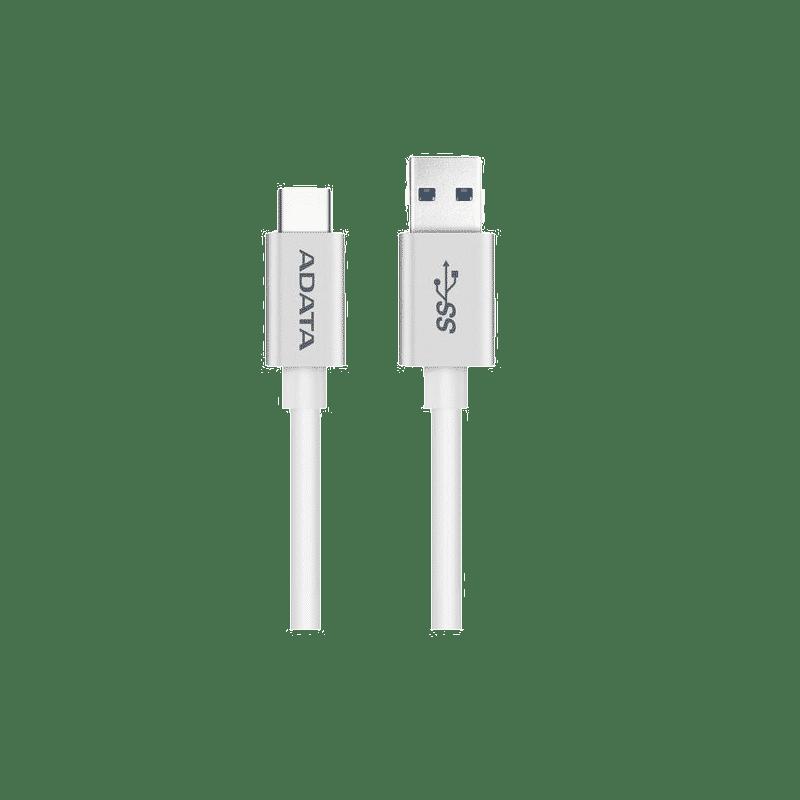 کابل USB-C به USB-A 3.1 ای دیتا