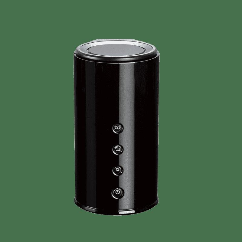 توسعه دهنده بی سیم DAP-1525 دی-لینک