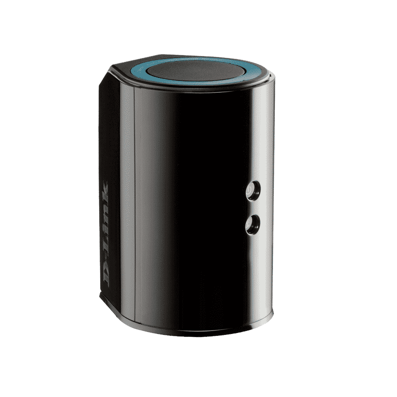 کلود روتر بی سیم DIR-636L دی-لینک