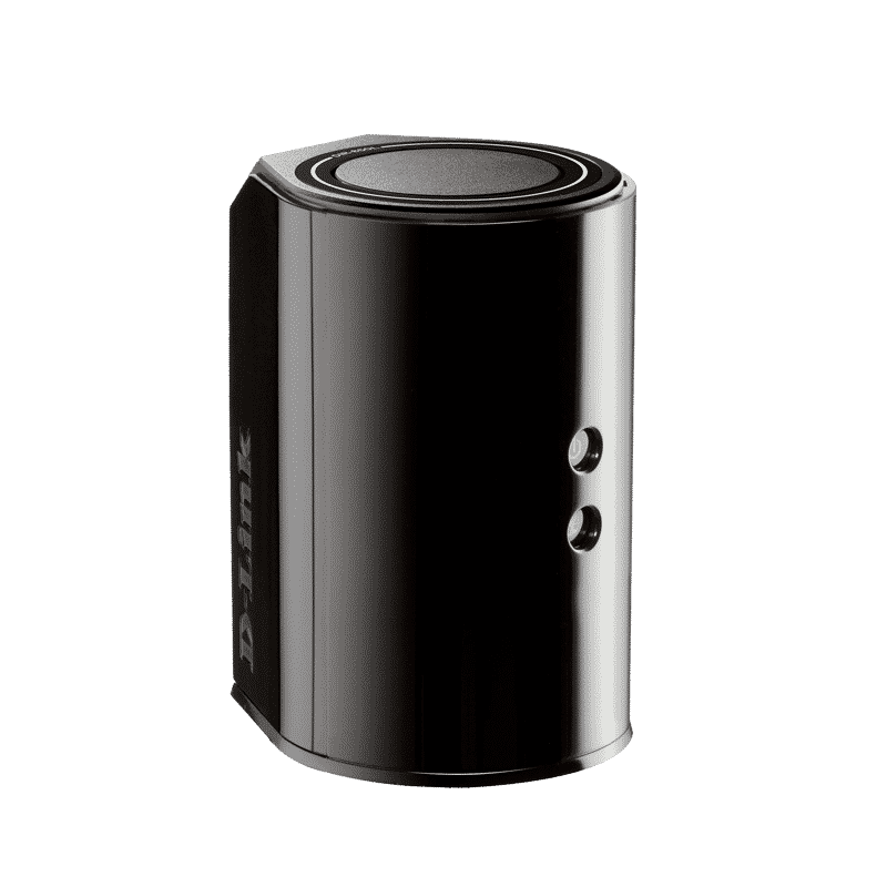 روتر بی سیم دوباند سری AC مدل DIR-850L دی-لینک