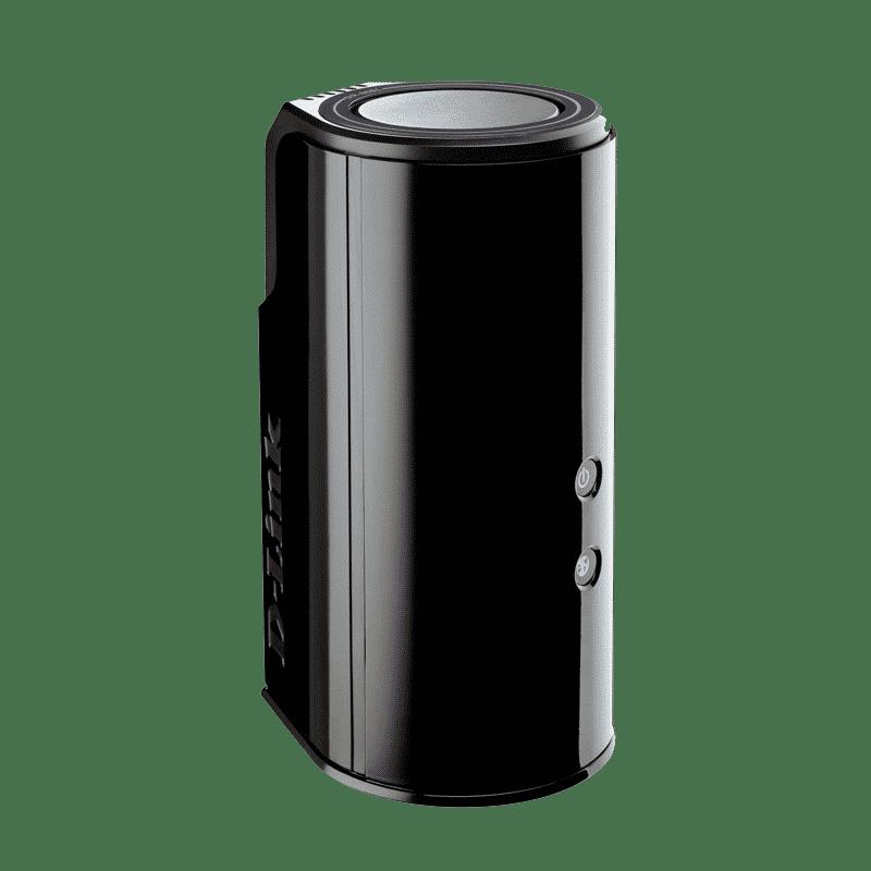 کلود روتر بی سیم دوباند سری AC مدل DIR-868L دی-لینک
