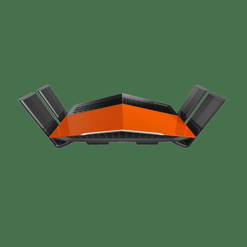 روتر بی سیم دوباند DIR-869 دی-لینک