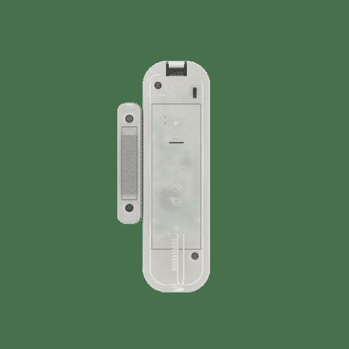 سنسور Z-Wave درب و پنجره DCH-Z110 دی-لینک
