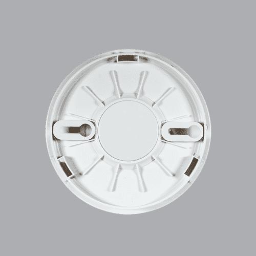 به کمک سنسور دودDCH-Z310 از خانه و عزیزان خود محافظت کنید.