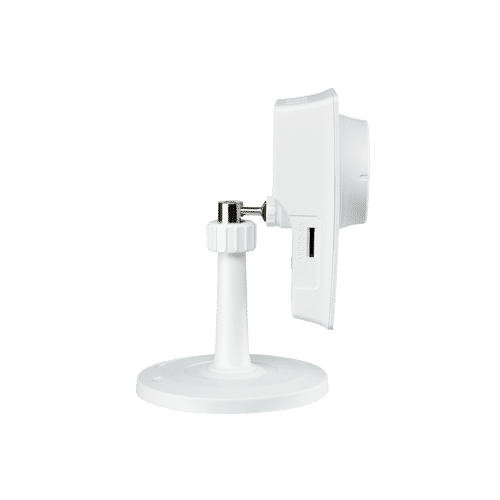 دوربینDCS-2210 یک دوربین نظارتی تحت شبکه است.