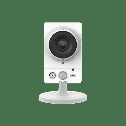 دوربینDCS-2210L یک دوربین همه کاره مناسب برای نظارت در روز و شب اس