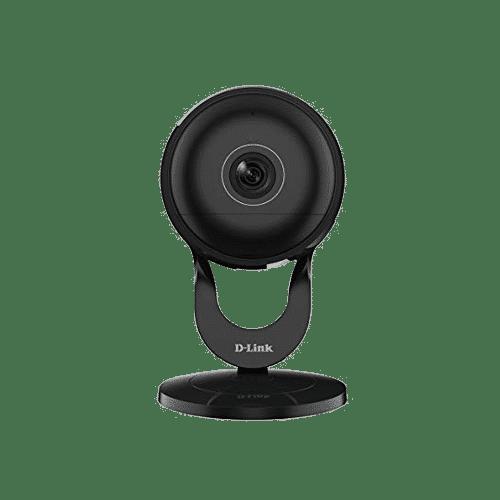 دوربینDCS-2530L برخلاف دوربین های سنتی مجهز به لنز فوق العاده گسترده است