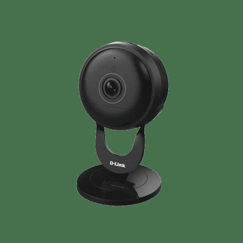 دوربینDCS-2630L برخلاف دوربین های سنتی مجهز به لنز فوق العاده گسترده است.