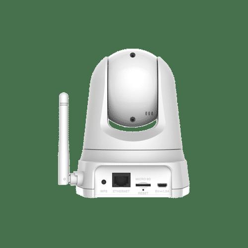 دوربین PTZ مدل DCS-5030L شرکت دی-لینک با قابلیت دید روز/ شب