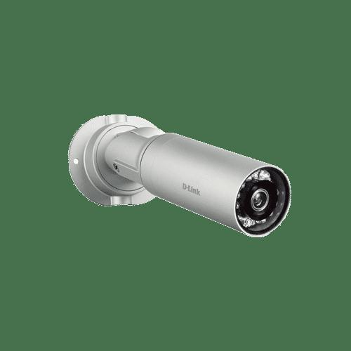DCS-7000L با یک سنسور تصویر مگاپیکسلی ساخته شده است