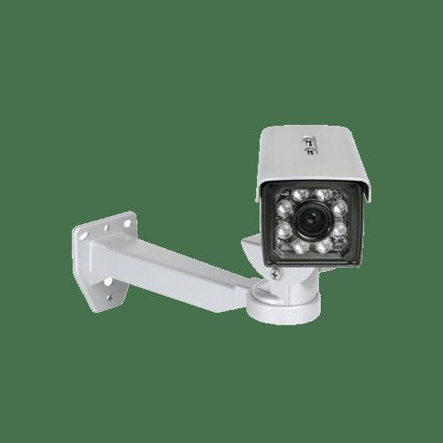 دوربین دیجیتالDCS-7410 یک دوربین PoE برای فضای بیرونی با رزولوشن بالا است