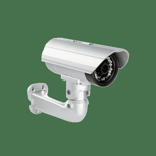 دوربین DCS-7413 دو مگاپیکسلی،یک وسیله نظارتی و امنیتی حرفه ای با کیفیت بالا و مناسب