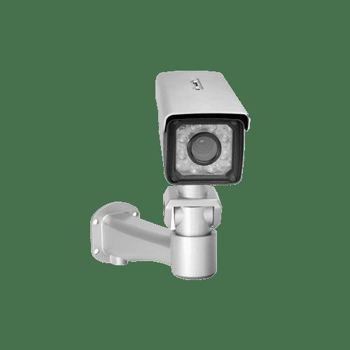 دوربین دیجیتالDCS-7510 یک دوربین PoE برای فضای بیرونی با رزولوشن بالا است
