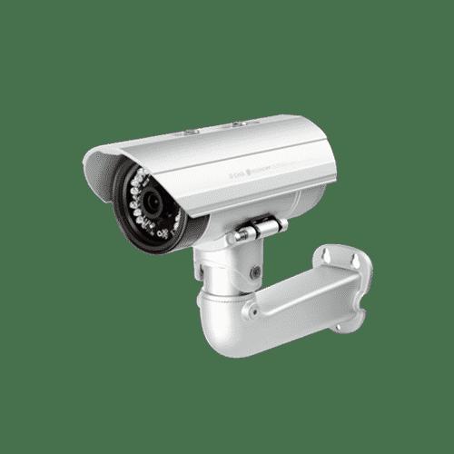 دوربین DCS-7513دو مگاپیکسلی، مجهز به WDRیک وسیله نظارتی و امنیتی حرفه ای با کیفیت بالا و مناسب برای شرکت های کوچک و متوسط و حتی بزرگ محسوب میشود