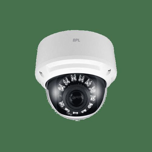 دوربین خارجی DCS-4622E با کیفیت تصویر Full HD با قابلیت PoE است