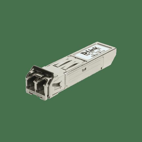 DEM-210 یک ترنسیور با کارایی بالا برای برنامه هایی است که نیاز به سرعت بالای فیبرنوری دارند