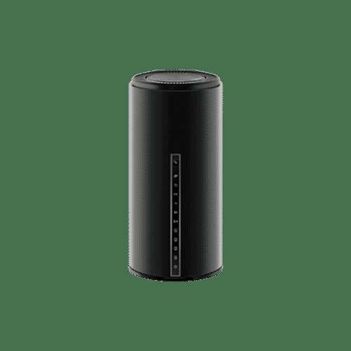 DSL-2890AL روتری بی سیم با سرعت 1750Mbps اس