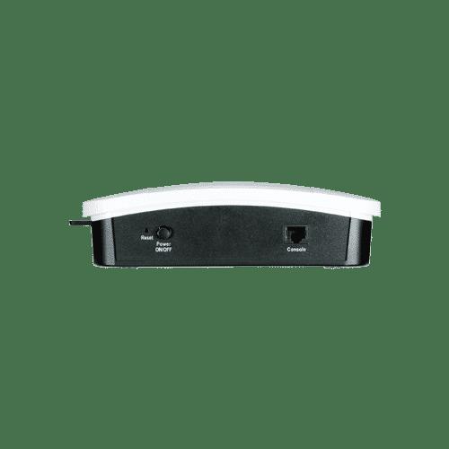 DWL-8610AP اکسس پوینت مدیریتی با جدیدترین تکنولوژی هاست