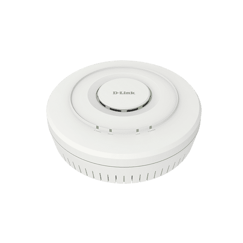 DWL-6610APاکسس پوینتی بسیار قدرتمند و قابل اطمینانی می باشد