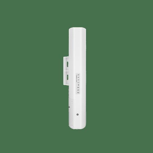 DWL-6700AP یک اکسس پوینت مدیریتی دوباند است