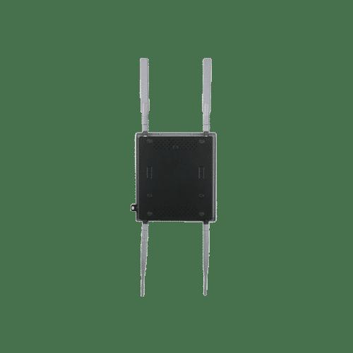 DWL-8600AP از نسل جدید اکسس پوینت های دی-لینک است