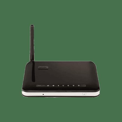 DWR-113روتر بی سیمامکان دسترسیبهپهنای باند اینترنت همراه رادرسراسرجهانفراهم می نماید