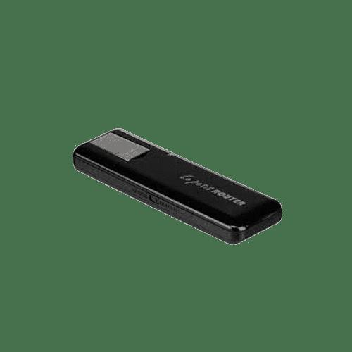 دی لینک لو پتی DWR-510 مدل جدید دستگاه های شرکت دی لینک می باشد
