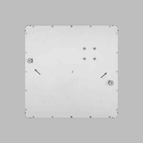 ANT24-1600N یک آنتن دو قطبی مناسب فضای بیرون است