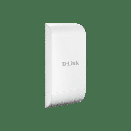 DAP-3310 اکسس پوینت حرفه ای بی سیم300Mbps