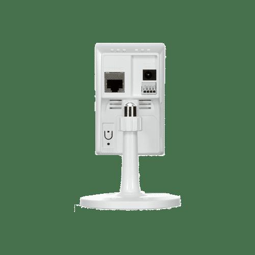 دوربینDCS-2132L یک دستگاه بی سیم سری N با کیفیت