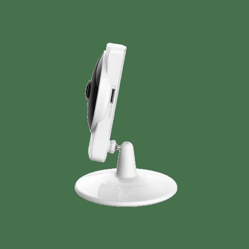 دوربین خانه هوشمند بی سیمDCS-8200LH از استاندارد بی سیم