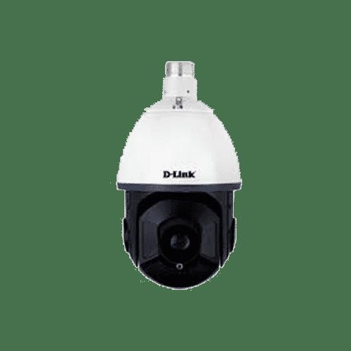 دوربین تحت شبکه 3 مگاپیکسل DCS-F6930