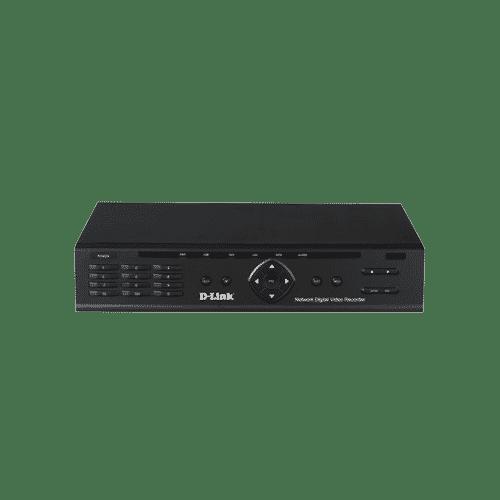 DNR-329 یک محصول مناسب برای قشرده سازی و ضبط تصاویر ویدیویی است