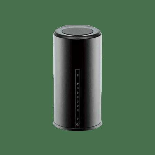 DSL-2770L از جدید ترین سری محصولات مودم روتر +ADSL2 با قابلیت بی سیم N300