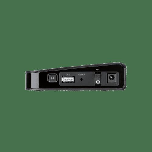 روترهای یکپارچه D-Link روشی امن و کارآمد اند