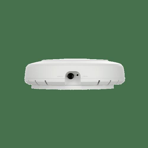 DWL-2600AP یک اکسس پوینت متمرکز تک باند با استاندارد 802.11n با پشتیبانی از قابلیت PoE می باشد.