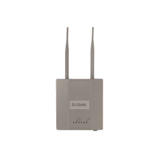 DWL-3500APاکسس پوینت باسرعت108Gو قابلیت مدریت مرکزی و بسیارقدرتمند و قابل اطمینان می باشد