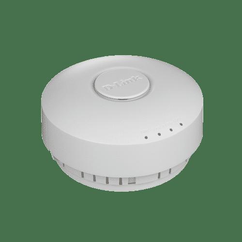 DWL-3260AP اکسس پوینتی بسیار قدرتمند و قابل اطمینانی می باشد